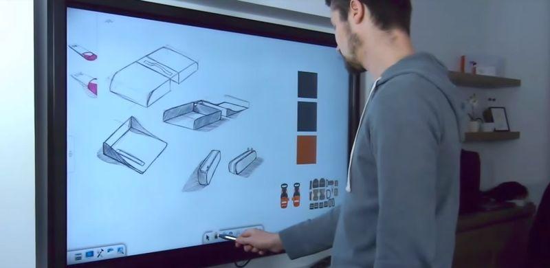 tableau-numerique-interactif-entreprise-10