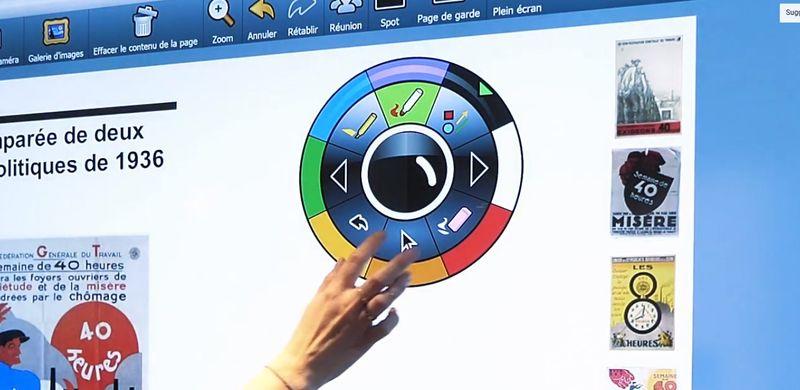 tableau-numerique-interactif-entreprise-11