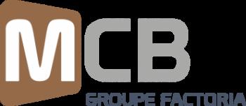 MCB Bureautique et Copieurs Bordeaux Gironde